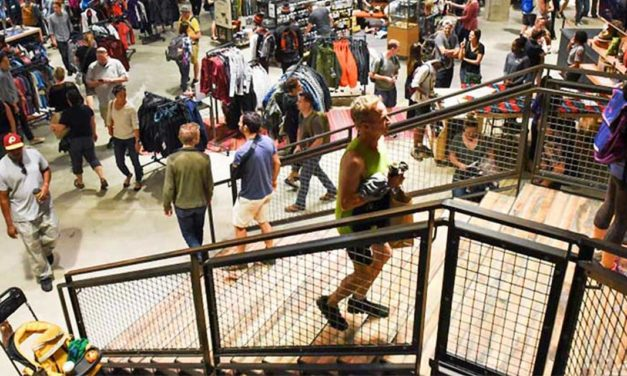 REI to begin reopening stores starting this week