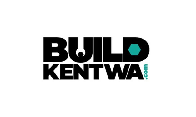 New 'BuildKentWA.com' website will show you what's being built in Kent