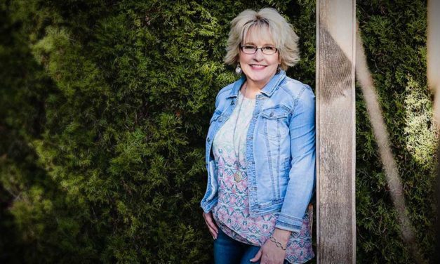 Team Marti: 'How we're reconfiguring our homes during the COVID-19 pandemic'