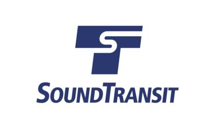 Sound Transit public hearing on Proposed 2021 Budget and Property Tax Levy is Nov. 12