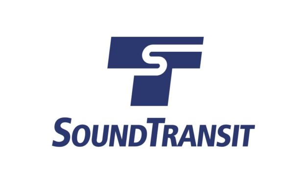 Sound Transit Board seeks public input on priorities for managing COVID-19 revenue impacts