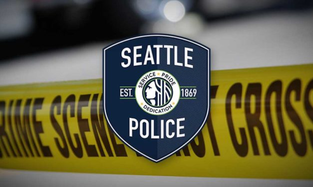 Detectives arrest suspect related to human remains found in suitcases