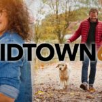 Take a look inside Midtown 64's 'Best Life' features!