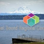 Puget Sound Regional Council adopts VISION 2050 strategy