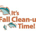 Kent's annual Fall Curbside Cleanup continues through Friday, Nov. 13