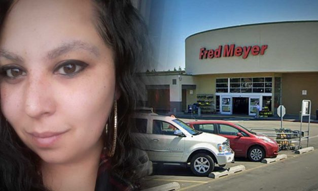 Infected employee at Burien Fred Meyer concerned about recent COVID outbreak at store