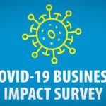 Take this survey to help make sure Kent businesses & non-profits are represented