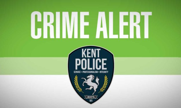 Kent Police offer warnings about buying/selling items via the internet