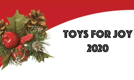 Puget Sound Fire and Kent Firefighters Foundation seeking donations for 'Toys for Joy' program