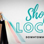 Kent Downtown Partnership launches new Shop Local Discount Card