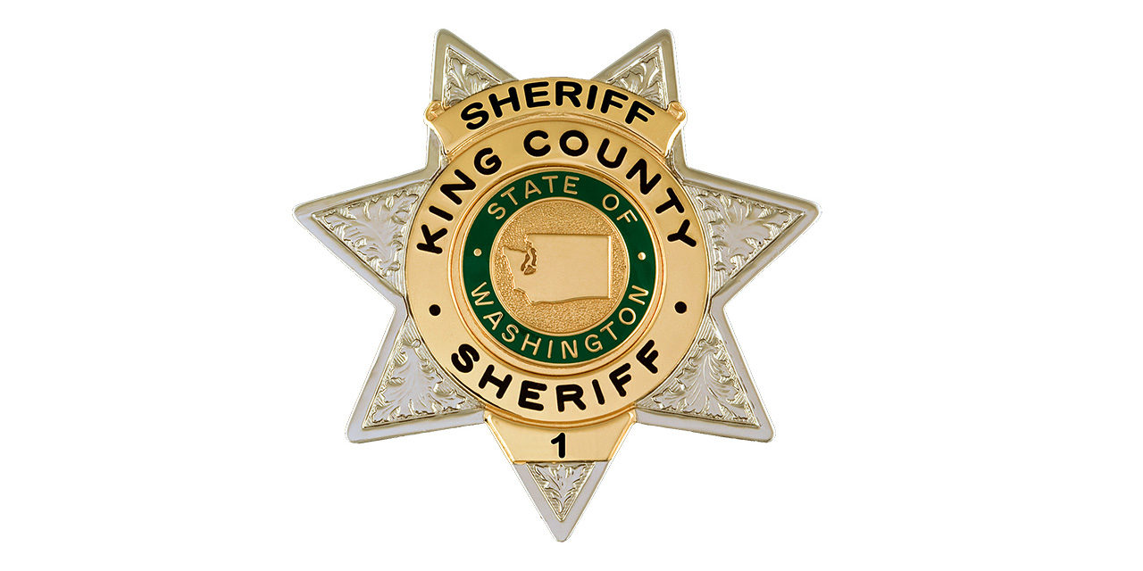 King County Sheriff's Office warning of new scam involving Bitcoin