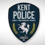 Man shot, killed on Kent's east hill early Tuesday; suspect not found