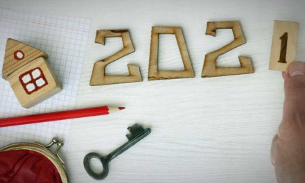 Team Marti: 7 key trends expected to shape Real Estate in 2021