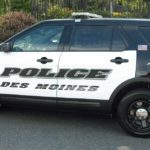 Des Moines Police investigating shooting death at home in Woodmont neighborhood