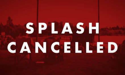 Kent's 2021 Fourth of July SPLASH event has been cancelled