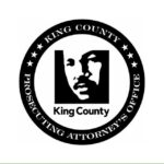 King County Prosecuting Attorney's Office files anti-Asian hate crime charges against SeaTac man