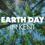Volunteers needed for Kent's annual Earth Day event this Saturday, April 17