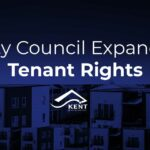 Kent City Council expands Tenant Rights; new ordinance will begin Aug. 1