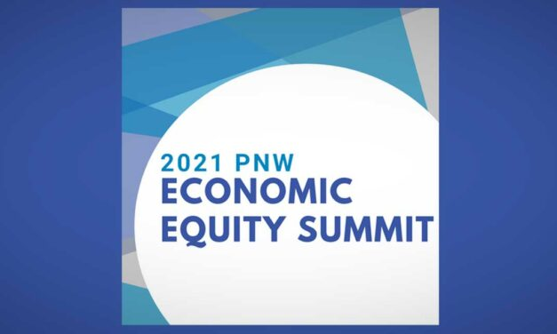 Kent, Renton & Seattle Southside Chambers' PNW Economic Equity Summit will be June 23