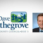 King County Councilmember Dave Upthegrove: New Funding for Youth Community Centers
