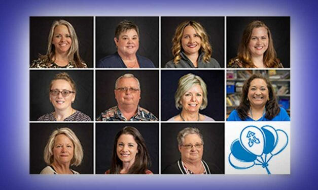 Kent School District announces Employees of the Year winners