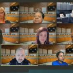 Kent Police Chief gives updates on several cases at City Council meeting