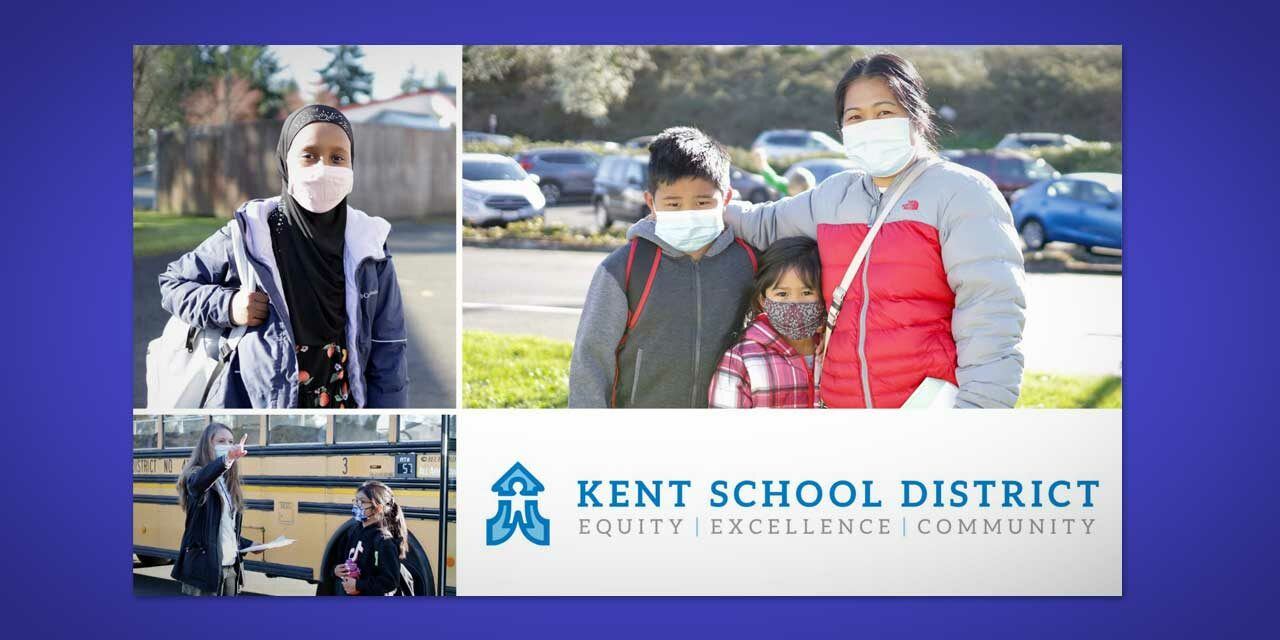 Kent School District holding Career Fair on Saturday, May 22