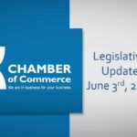 VIDEO: Officials discuss political impacts on businesses in Kent Chamber's Legislative Update