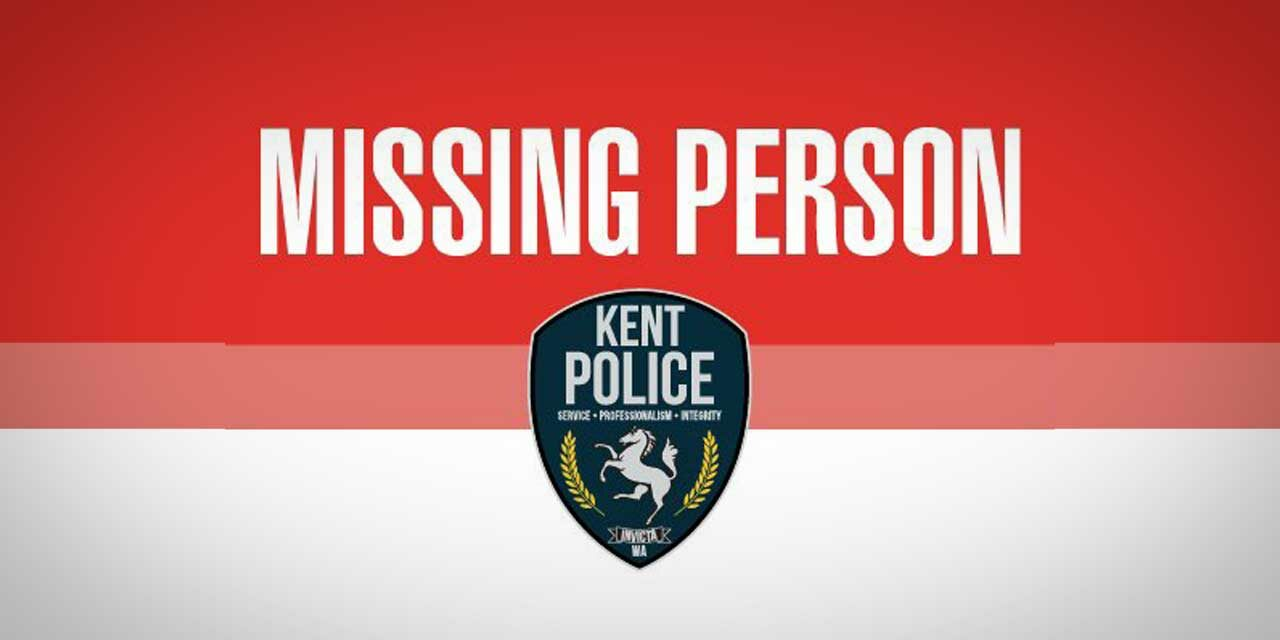 UPDATE: Missing autistic woman has been FOUND