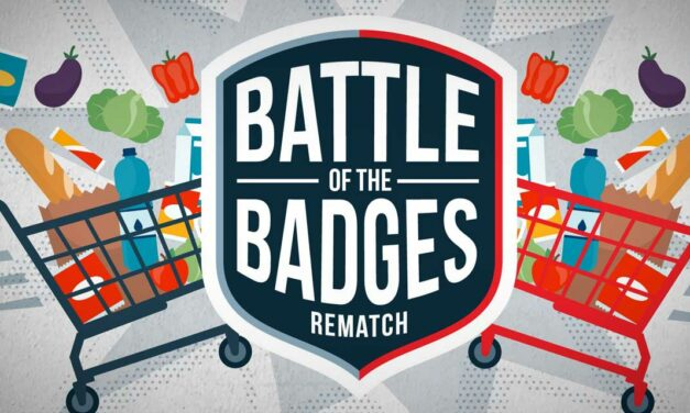 Kent Police will take on Puget Sound Fire in 'Battle of the Badges' food drive July 30
