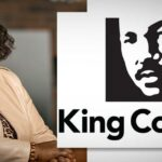 Kent Councilmember Brenda Fincher appointed to King County MIDD Advisory Committee