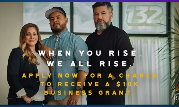 Small businesses in Kent have an opportunity for $10,000 relief grants through Comcast RISE