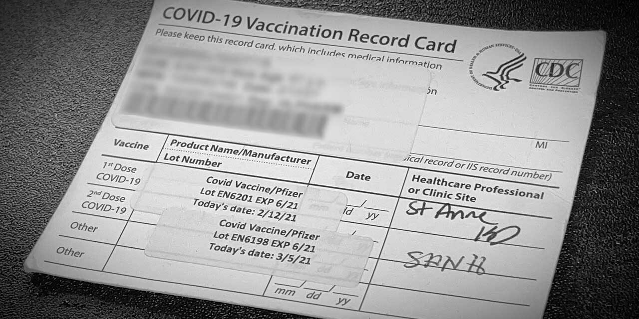 King County seeking vaccine verifications for some indoor businesses starting in October