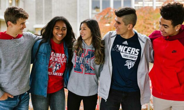 Kennedy Catholic High School holding Fall Open House on Wed., Oct. 20